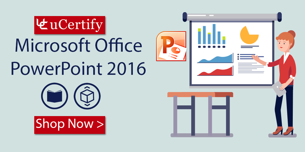 Learn Microsoft PowerPoint presentation with PowerPoint 77-729 training course